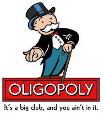 oligopoly.jpeg
